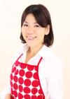 名古屋料理研究家今井乃梨子